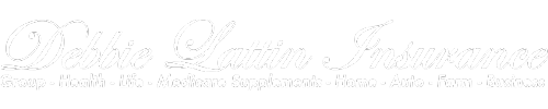 Debbie Lattin Insurance Inc